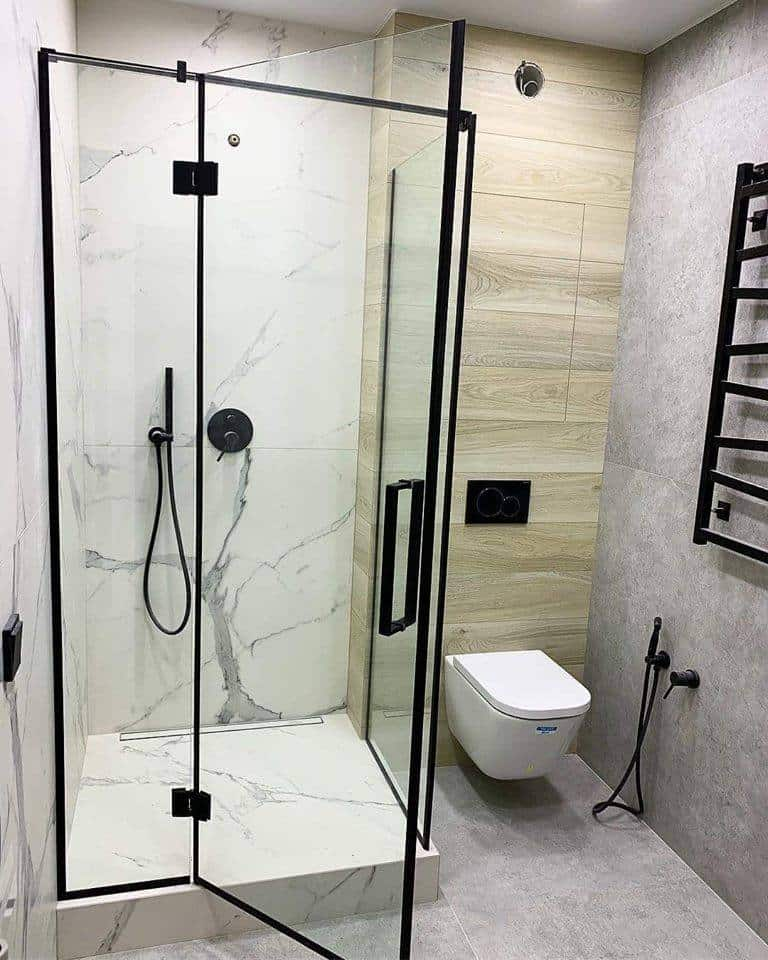 Bathroom-designs-2021