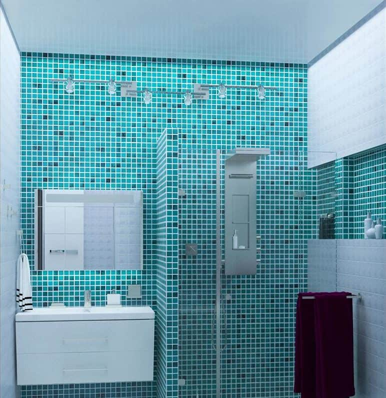 Bathroom-trends-2021-blue-bathroom-ideas