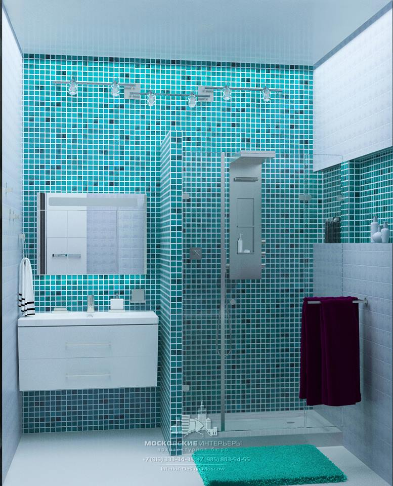 Bathroom Trends 2019 Steps For Transformation Into The