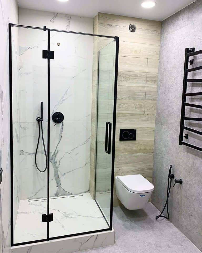 Bathroom Trends 2021: Steps for Transformation Into the Perfect Bathroom