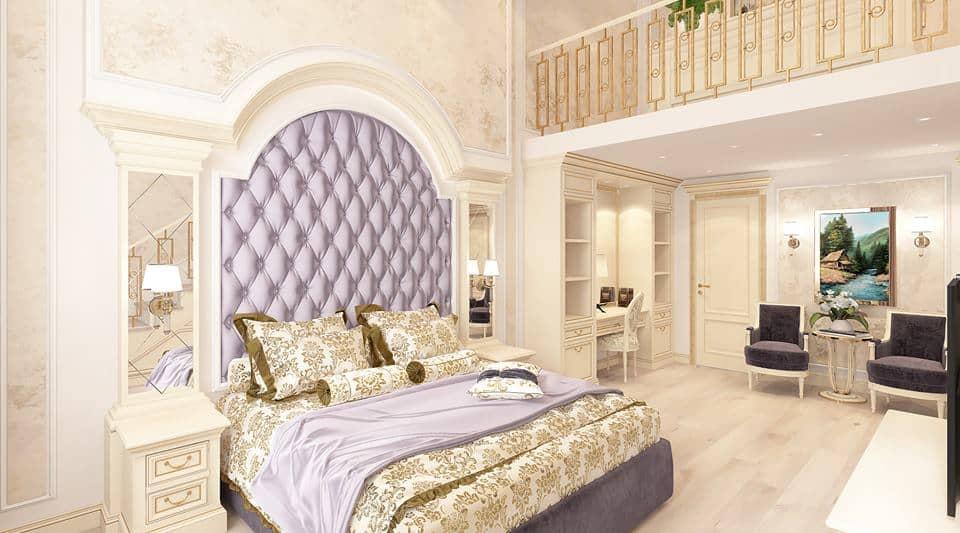 Bedroom-design-2021