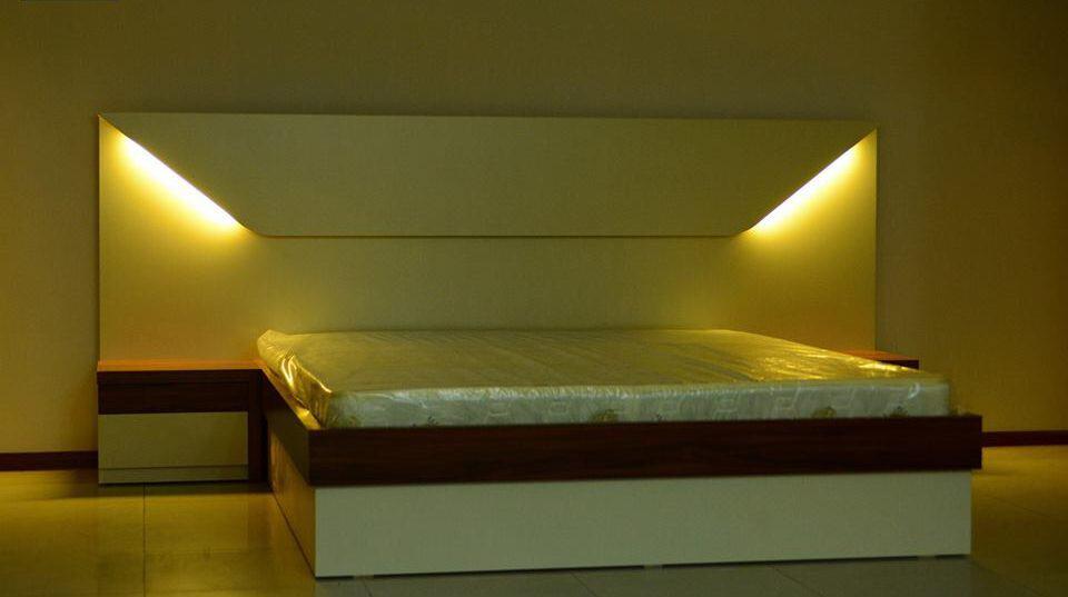 Bedroom-design-ideas-2021-minimalistic-style