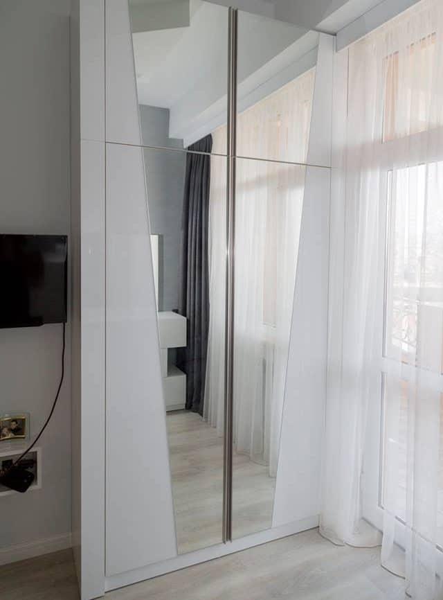 Bedroom-design-ideas-2021