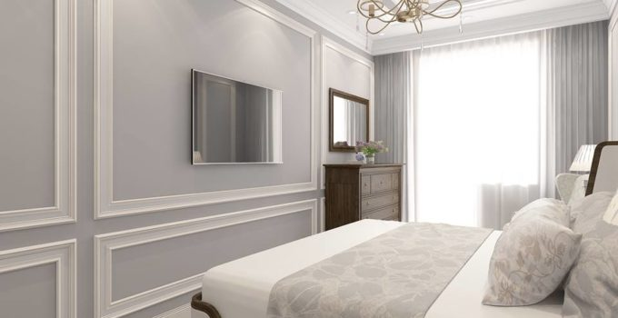 Bedroom Trends 2019 Interesting Style Solutions From Designers