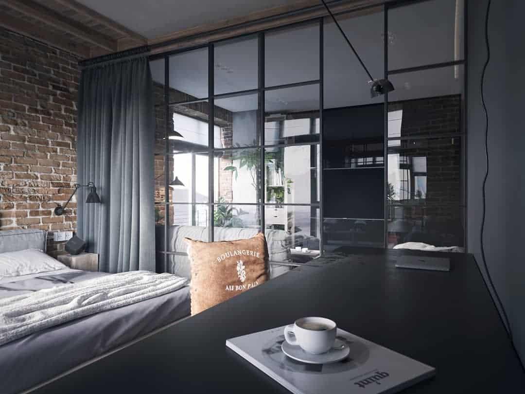 House Interior 2021: Trendy Interior And Exterior Design Ideas For House