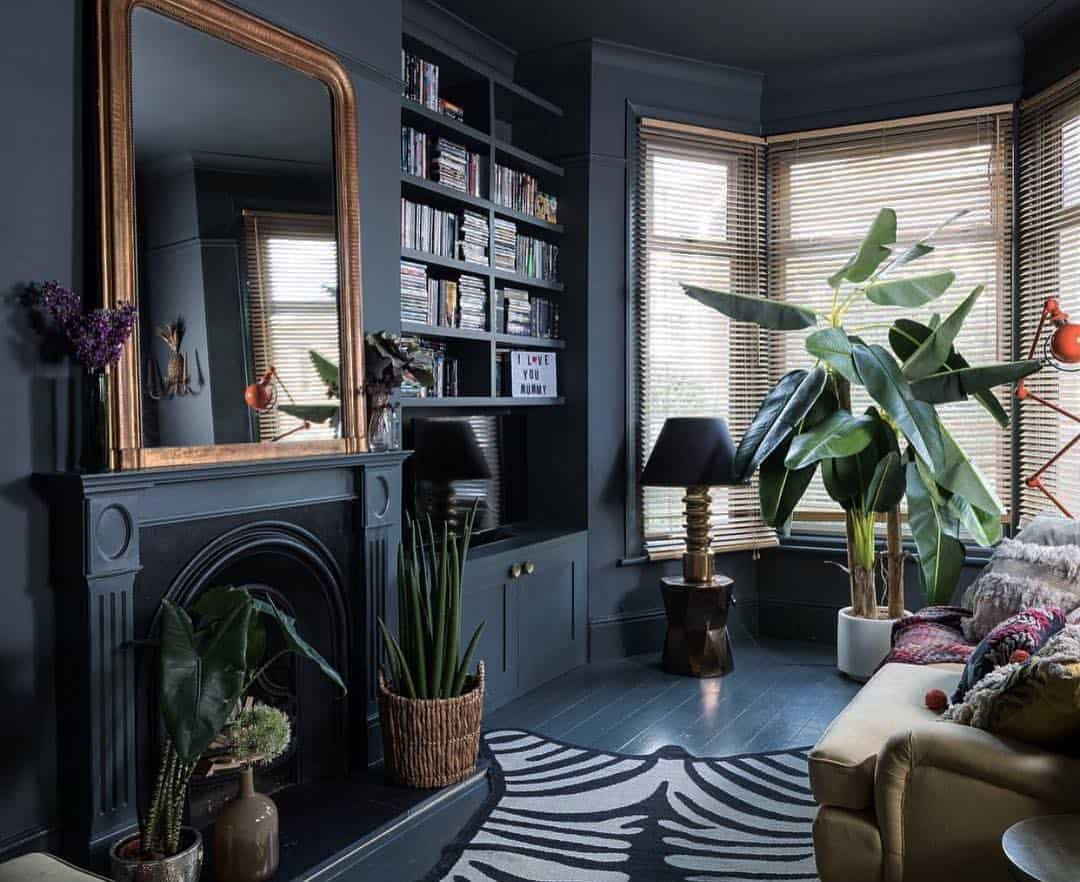 Interior Design Trends 2019 Best Tips To Get Unique