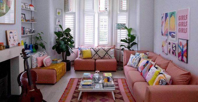 Interior Design Trends 2019 Best Tips To Get Unique Interior Design