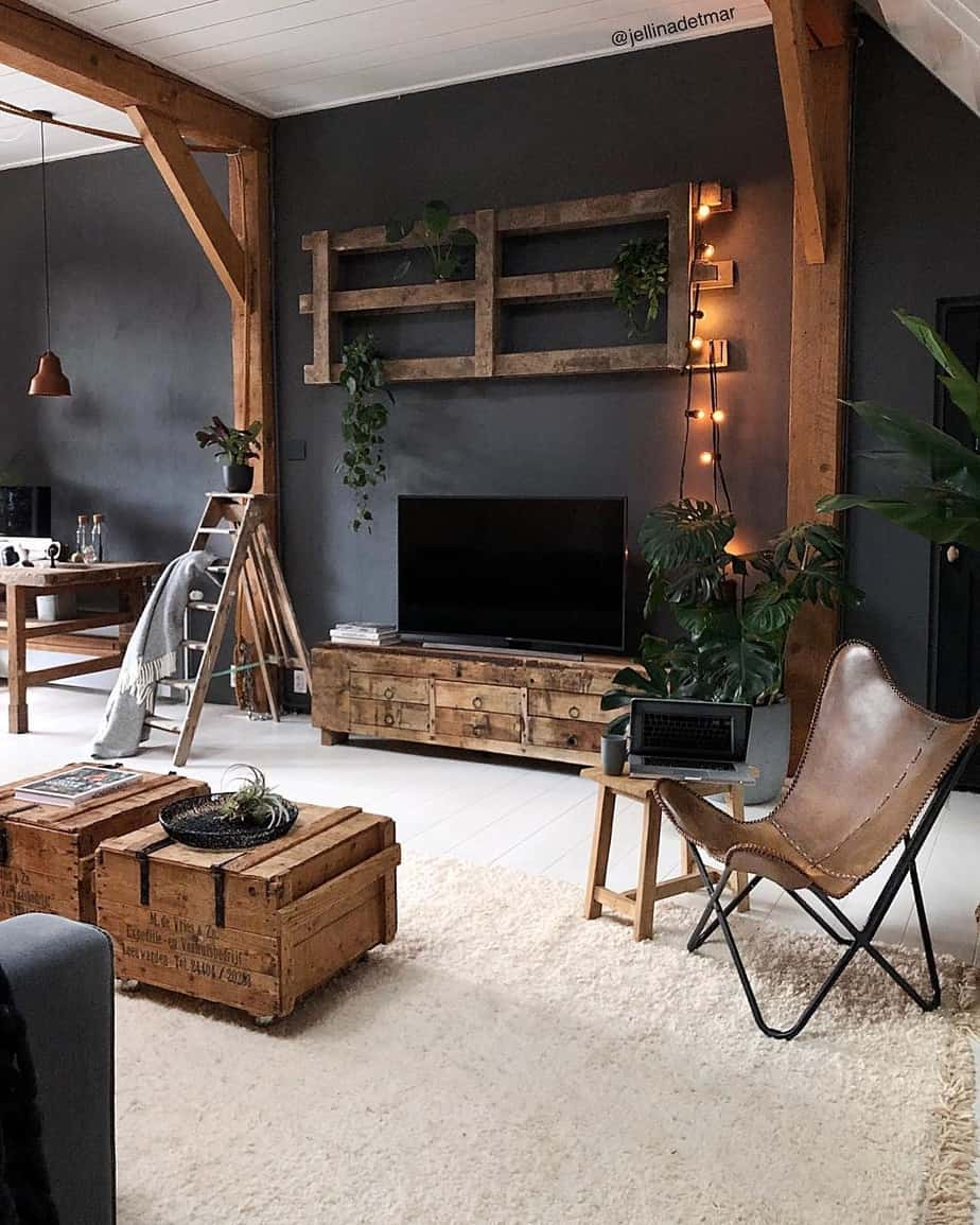 Interior Design Trends 2019: Interior Design Trends 2019: Best Tips To Get Unique