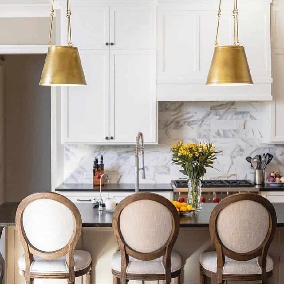 Interior-design-trends-2019-kitchen-design