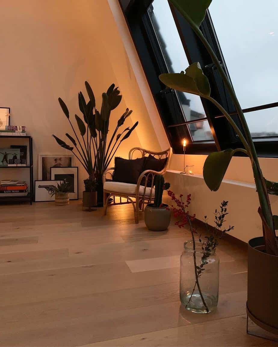 Interior-design-trends-2019