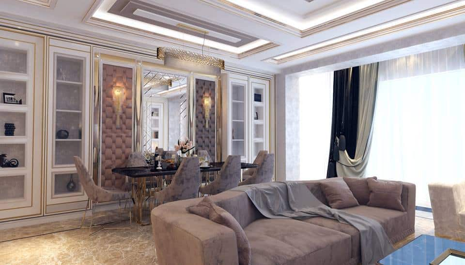 living-room-design-ideas-2021