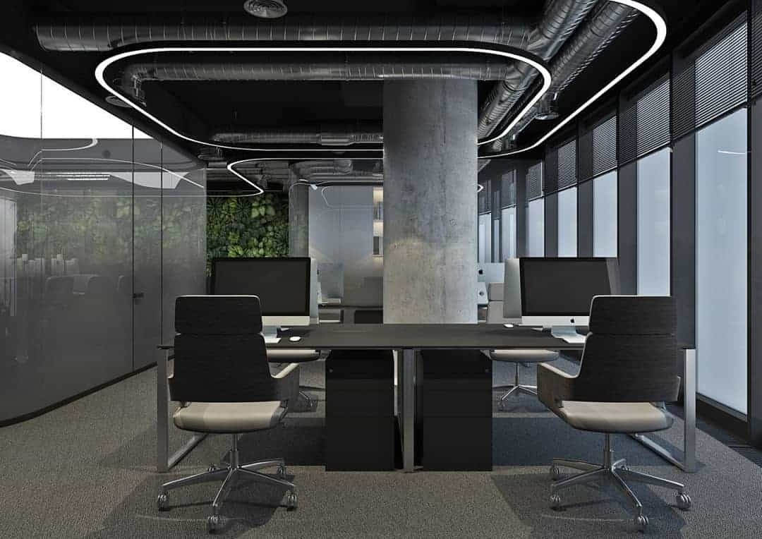 Office-trends-2021