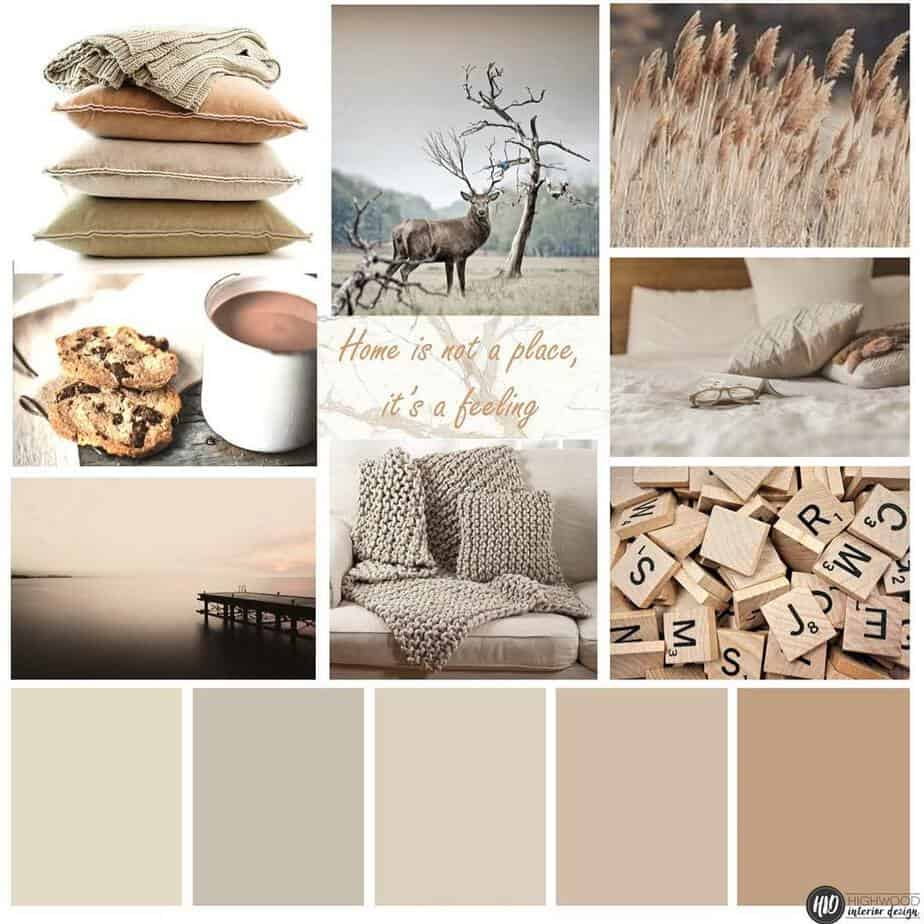 Interior Color Trends 2021: The Most Stunning Shades of ...
