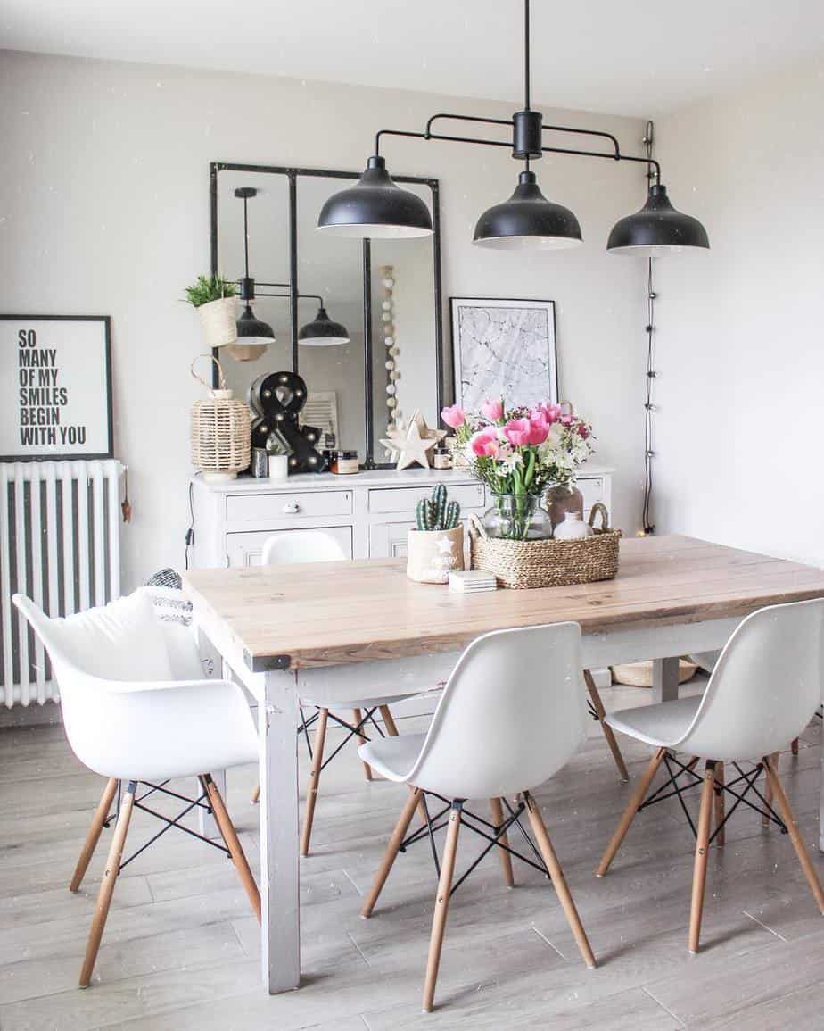 dining-room-design-2019