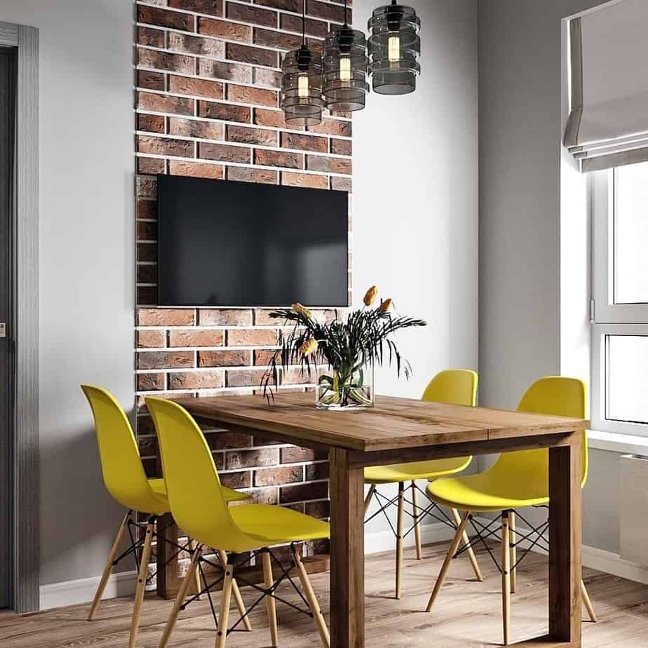 dining-room-ideas-2019