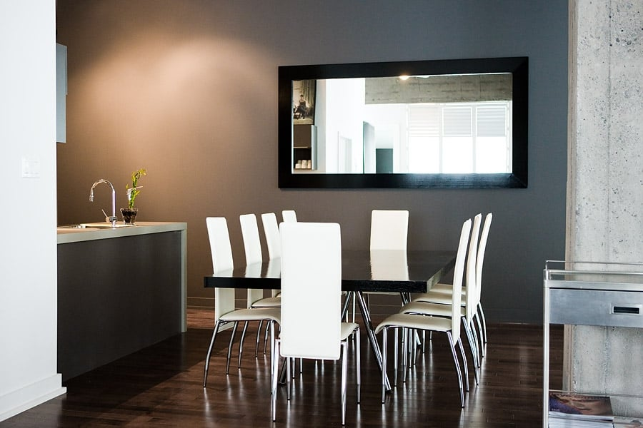 dining-room-trends-2019-mirrors