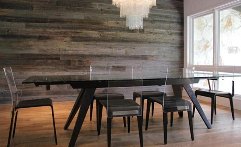 dining-room-trends-2019-wood