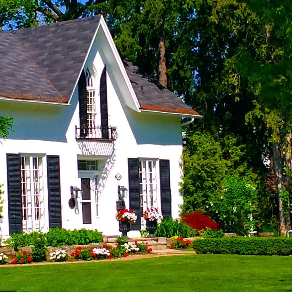 Exterior paint colors 2019: 10 steps to your perfect exterior makeover 2