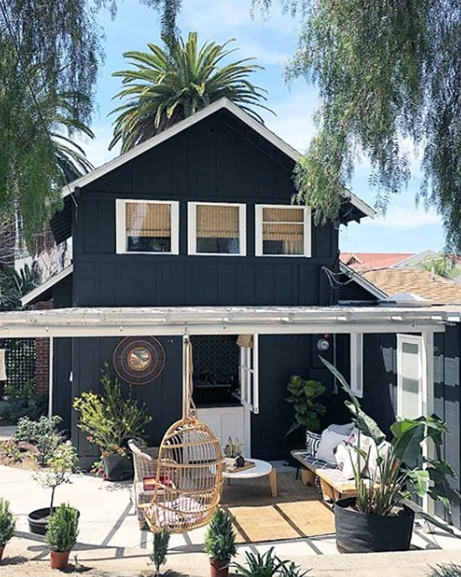 Exterior Paint Colors 2021: 10 Steps to Your Perfect Exterior Makeover