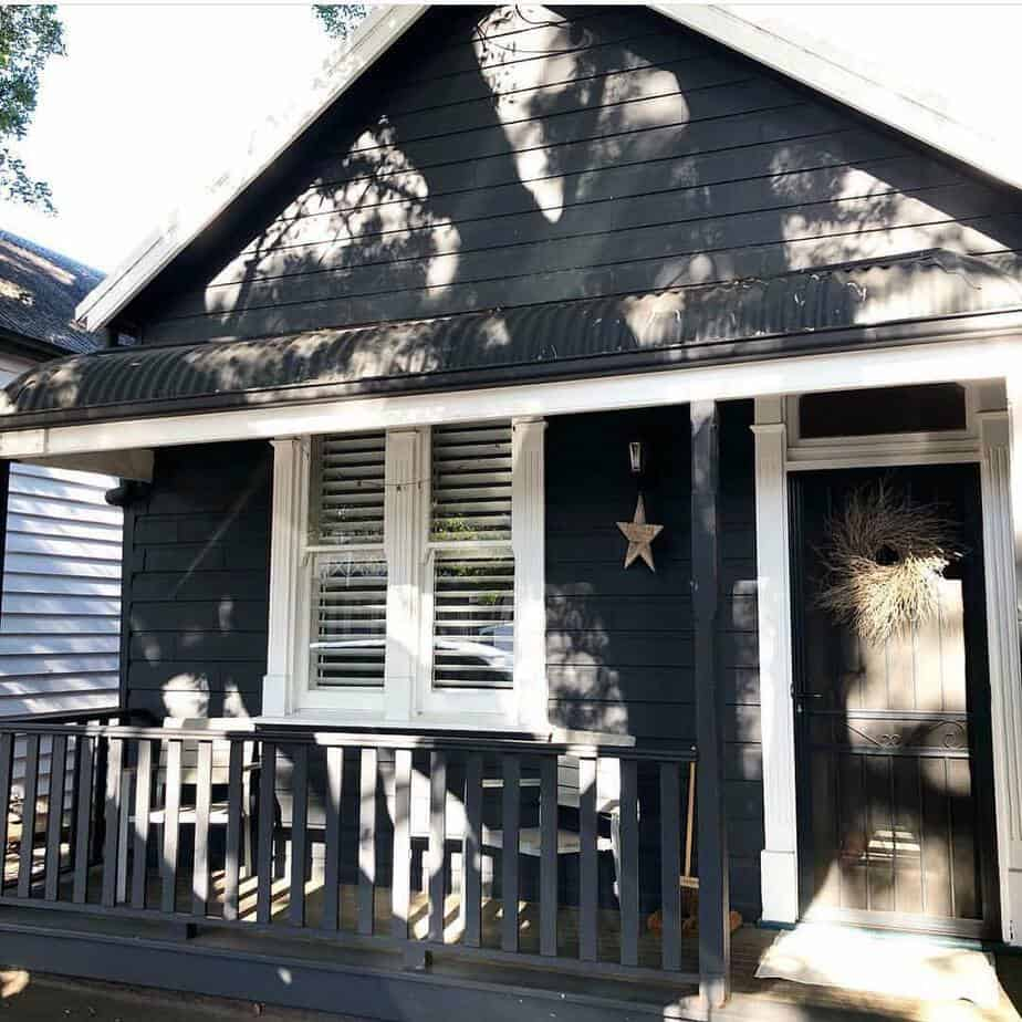 Exterior Paint Colors 2019 10 Steps To Your Perfect