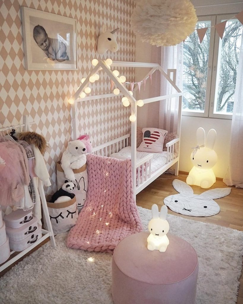 5 Best Kids Room 2021 Designs and So Much More: Tips for Bedrooms 4