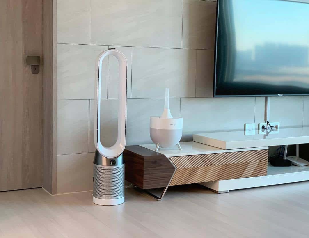 home-design-2019
