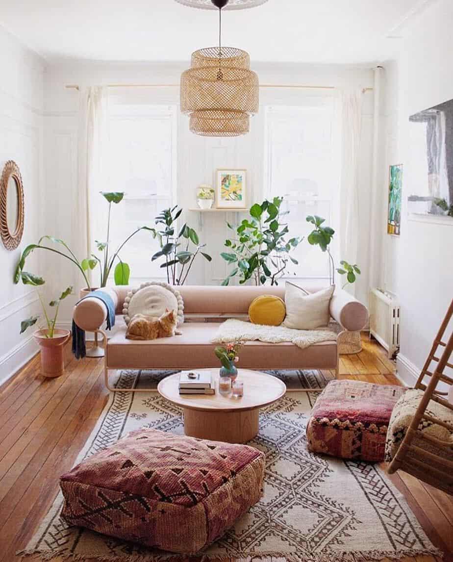 interior-color-trends-2019