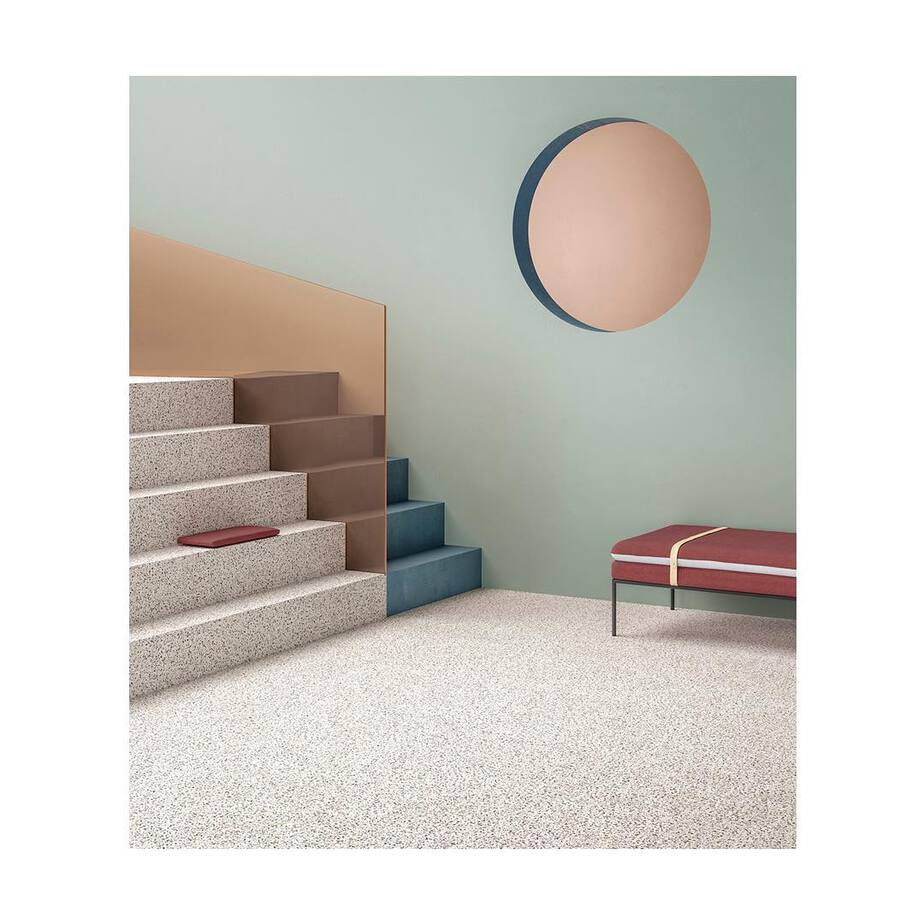Interior Color Trends 2021