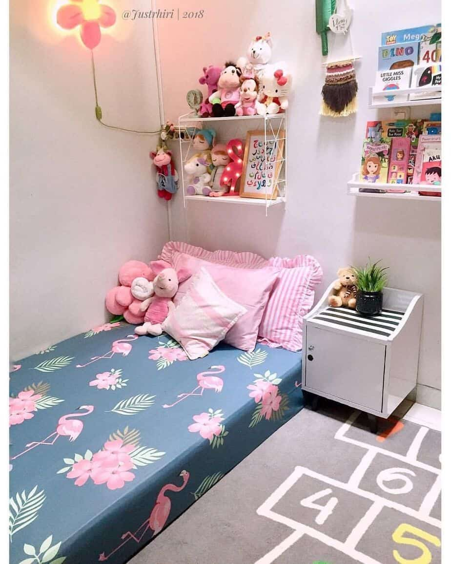kids-bedroom-ideas-2019