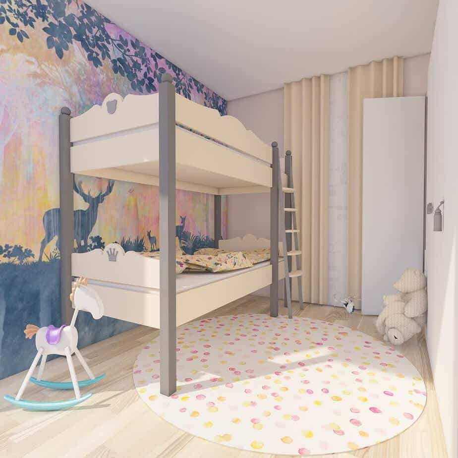 5 best kids room 2019 designs and so much more tips for bedrooms rh decordesigntrends com