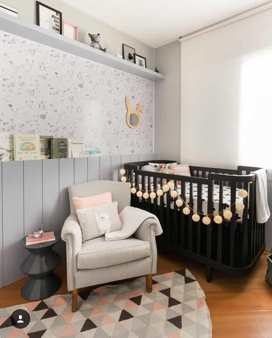 5 Best Kids Room 2019 Designs And So Much More Tips For