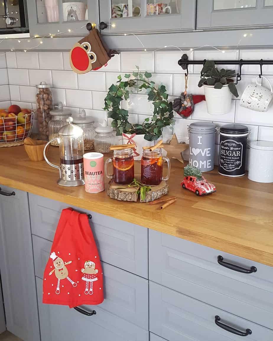 kitchen-design-2021