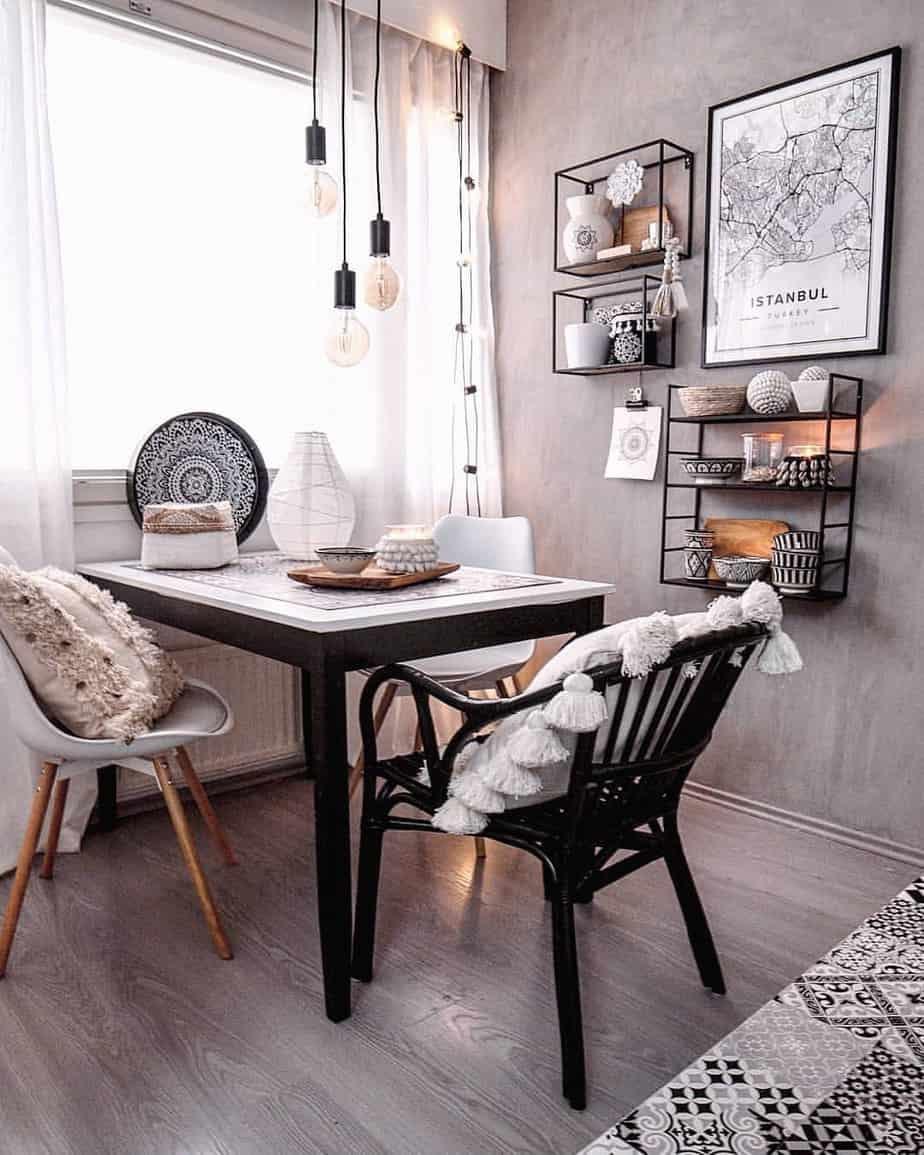 Kitchen Design 2021