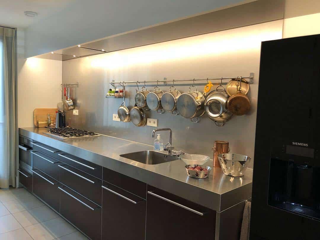 kitchen-ideas-2021