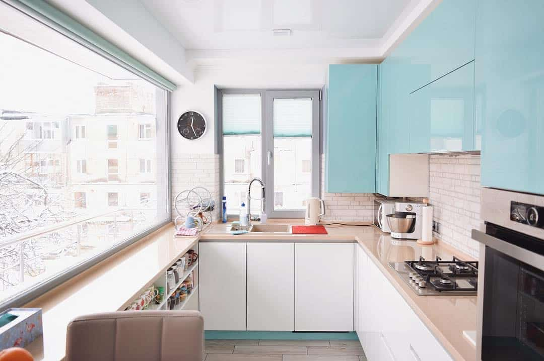 modern-kitchen-design-2021