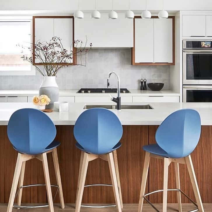modern-kitchen-ideas-2021