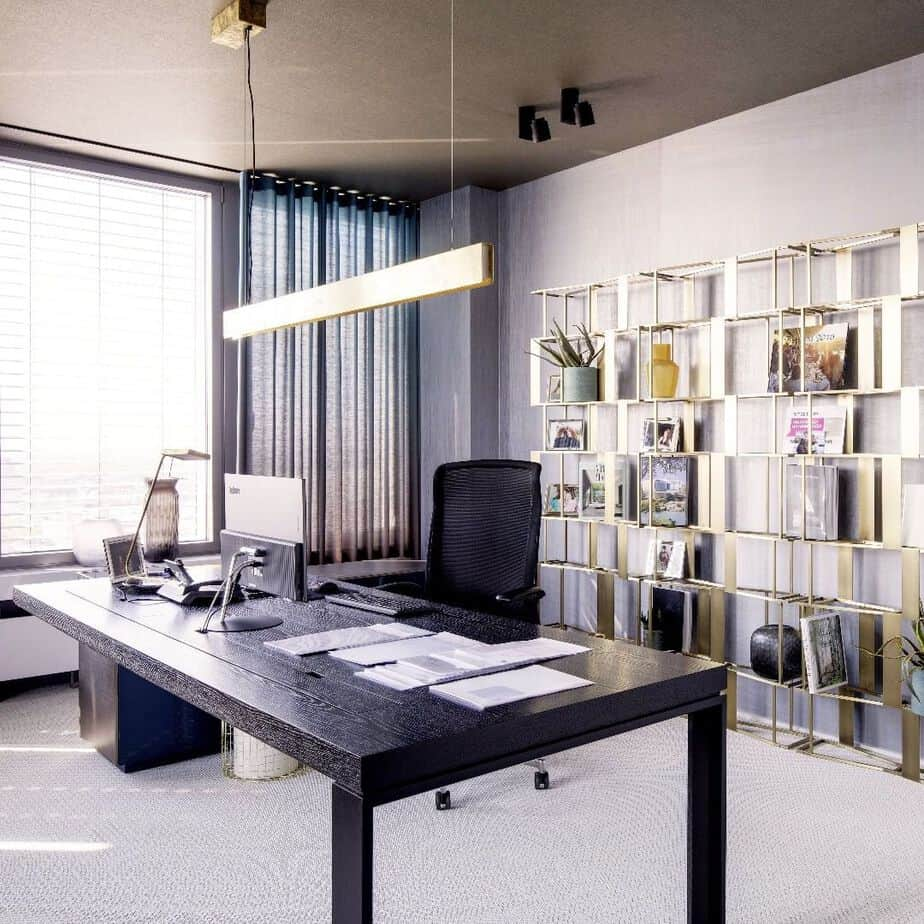 office-design-2019-home-office-design-2019