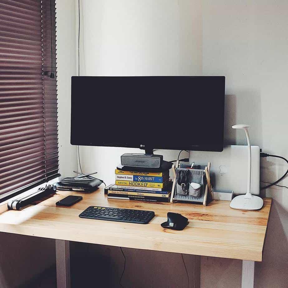 office-ideas-2019-home-office-decor-2019