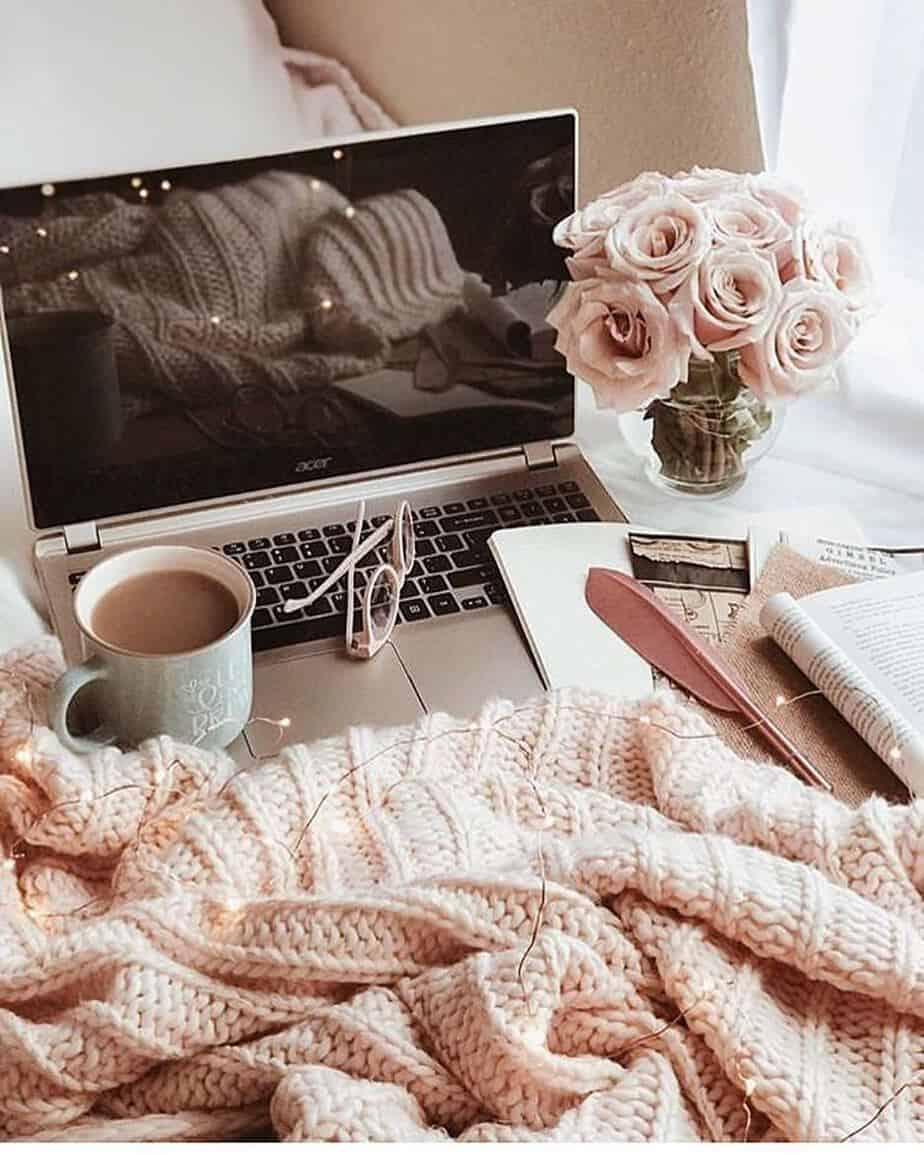 office-ideas-2019-home-office-decor-2019-home-office-decor-2019