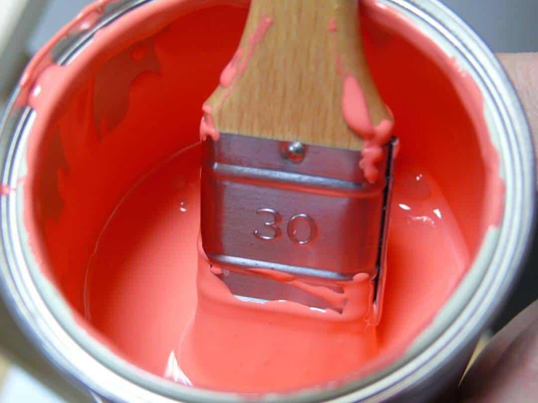 popular-paint-colors-2021