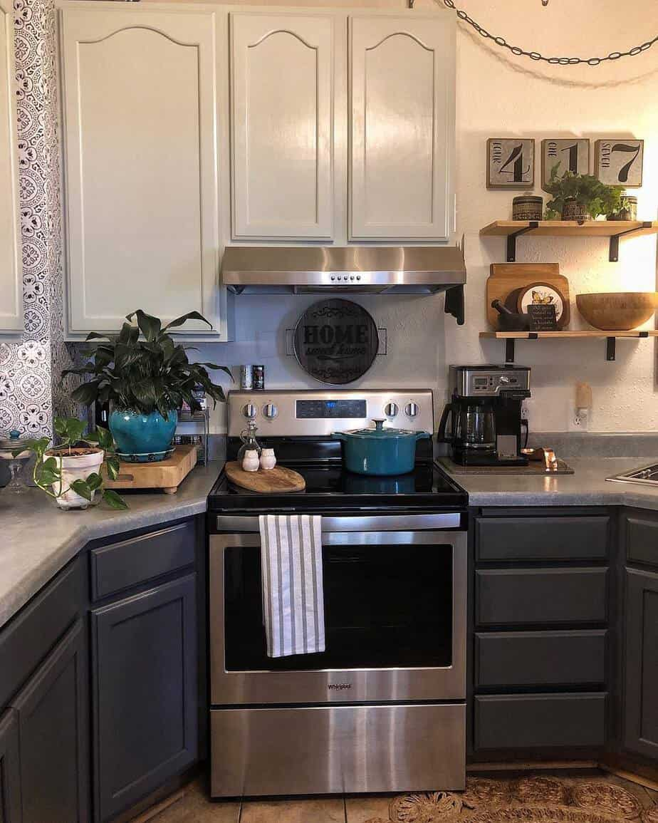 small-kitchen-2019