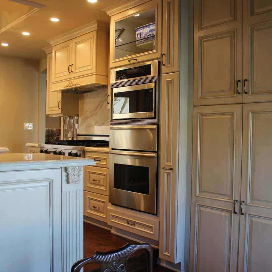 small-kitchen-design-ideas-2019