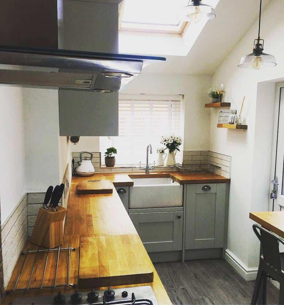 small-kitchen-designs-2019