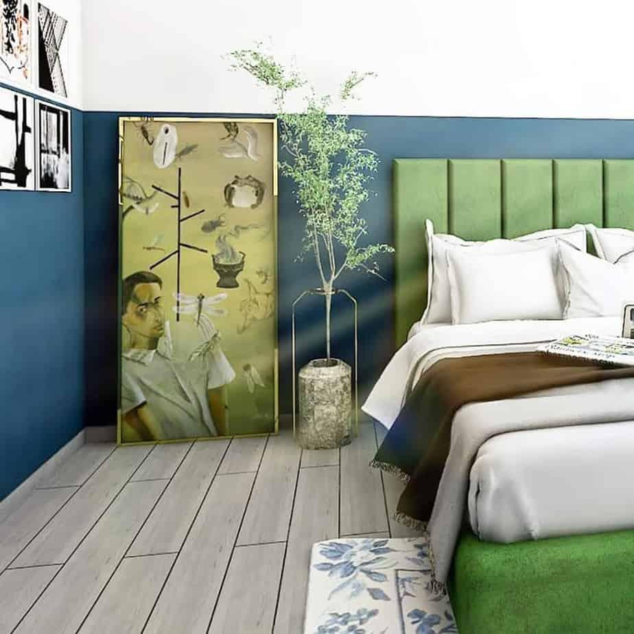 Bedroom-trends-2020