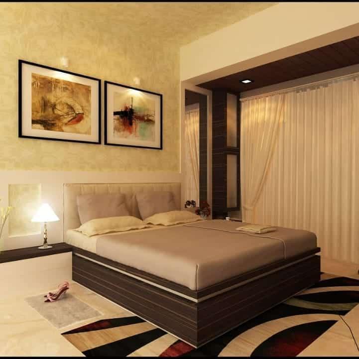 Top 4 Bedroom Trends 2020 37 Photos And Videos Of Bedroom Design 2020