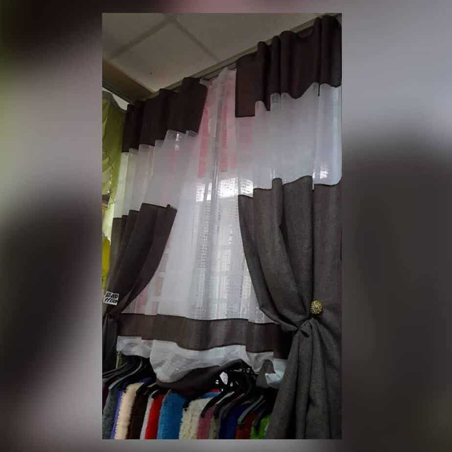 Modern-curtains-2019