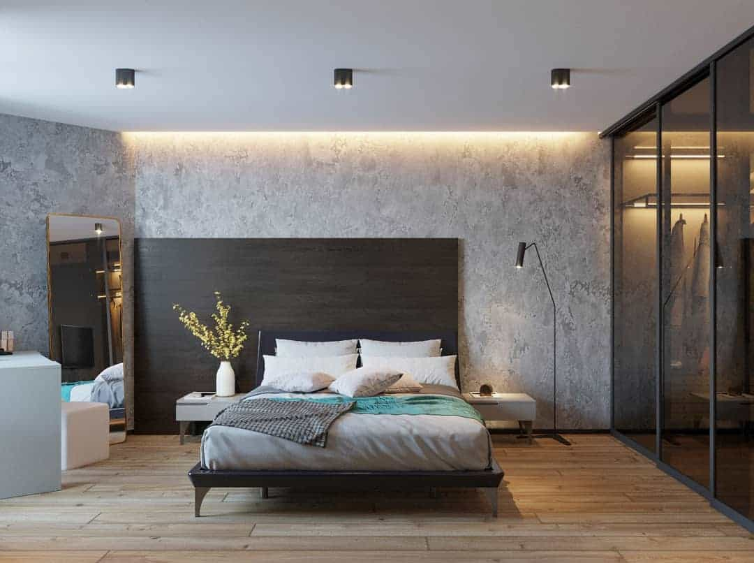 Top 4 Bedroom Trends 2020 37+ Photos and Videos of Bedroom