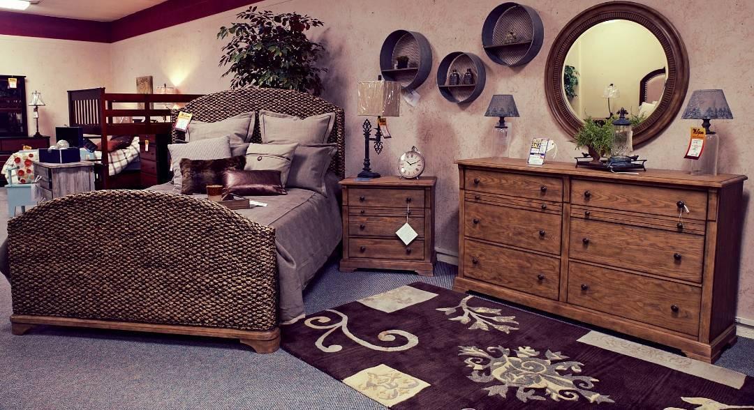 bedroom-design-2020