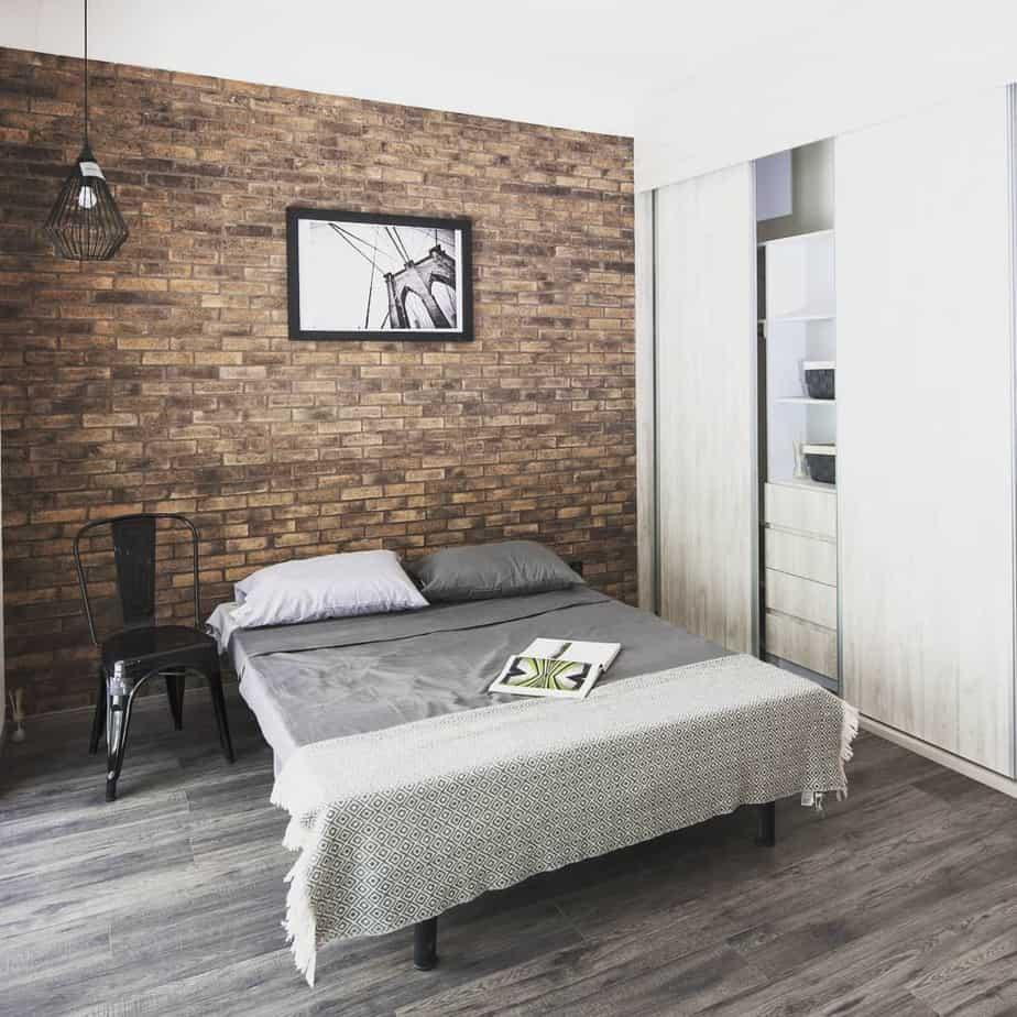 bedroom design 2020