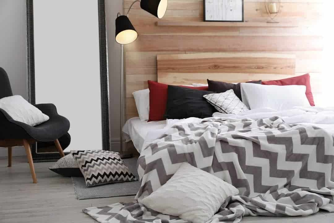 bedroom-design-ideas-2020